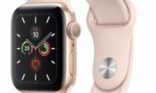 Đồng Hồ Apple Watch 5 - 40mm Golf Aluminum/ Pink Sport (GPS)