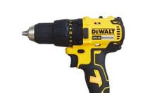 Máy khoan pin vặn vít Dewalt DCD777D2 18V