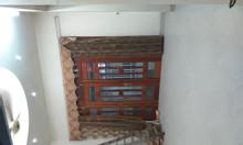 Cần cho thuê nhà riêng 97m x 3.5 tầng tại Vạn Phúc, Hà Đông giá 8 tr
