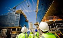 Tuyển sinh năm 2020 ngành CNKT Xây dựng