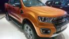 Ford ranger wildtrak giá tốt tháng 7 (ảnh 3)