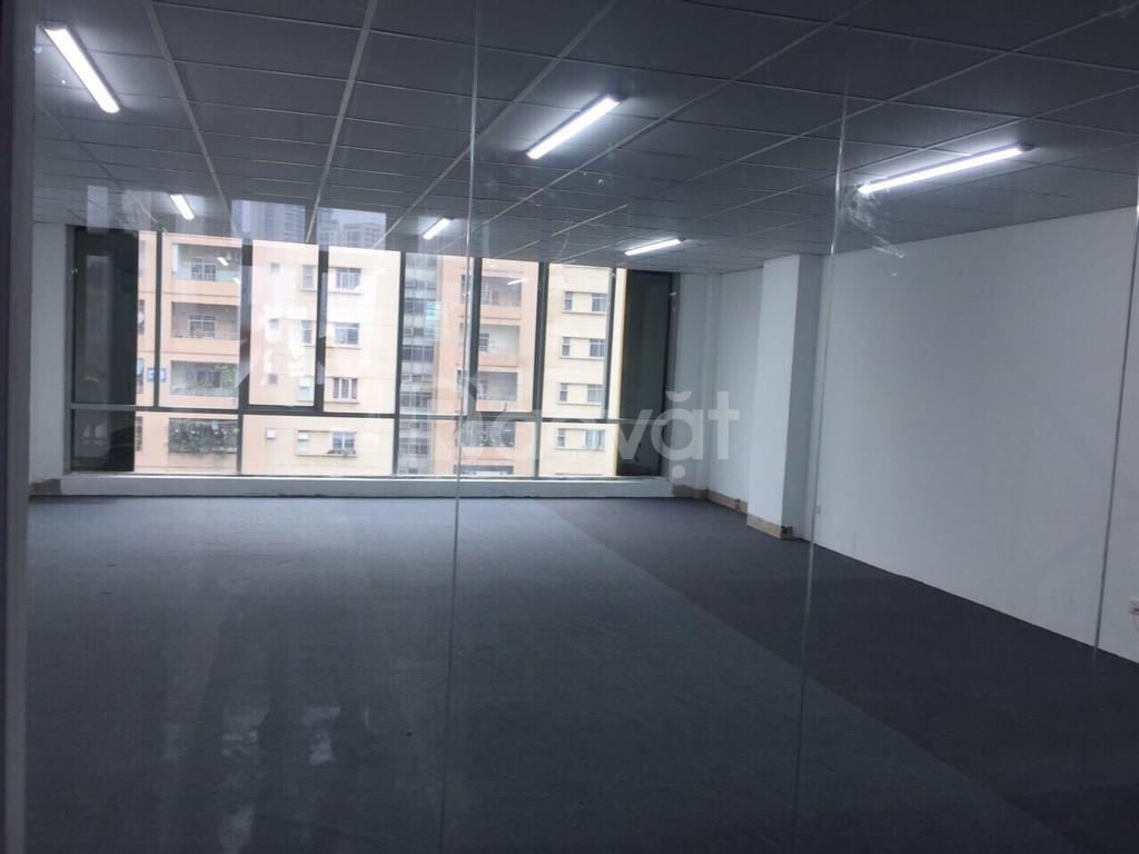 Cho thuê văn phòng Phố Hoàng Văn Thái, quận Thanh Xuân, 35m2