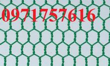Tiêu chuẩn lưới mắt cáo