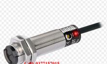 Cảm biến quang điện Autonics