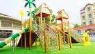 Cung cấp thiết bị sân chơi trường học (ảnh 6)