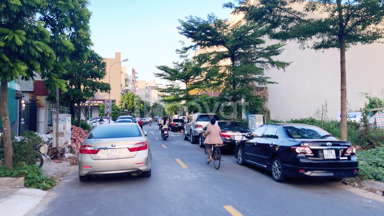 Bán lô đất 2 Lê Quang Đạo