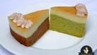 Chuyên cung cấp bánh ngọt, mặn cho nhà hàng, cafe (ảnh 5)