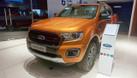 Ford ranger wildtrak giá tốt tháng 7 (ảnh 1)