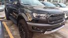 Ford ranger raptor giá ưu đãi tháng 7 (ảnh 5)