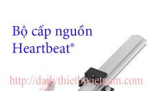 Bộ cấp nguồn Heartbeat®