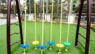 Cung cấp thiết bị sân chơi trường học (ảnh 3)