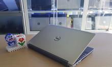 Dell Latitude E6540  i7-4800MQ