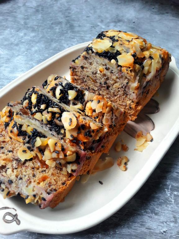 Chuyên cung cấp bánh ngọt, mặn cho nhà hàng, cafe (ảnh 6)