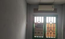 Bán nhà đường Hậu Giang, trung tâm Q6, pháp lý đầy đủ, giá tốt