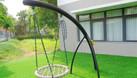 Cung cấp thiết bị sân chơi trường học (ảnh 5)