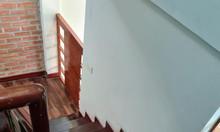 Bán nhà ngõ 10 Tôn Thất Tùng 4.2tỷ, 30m2 x 6T, nhà đẹp