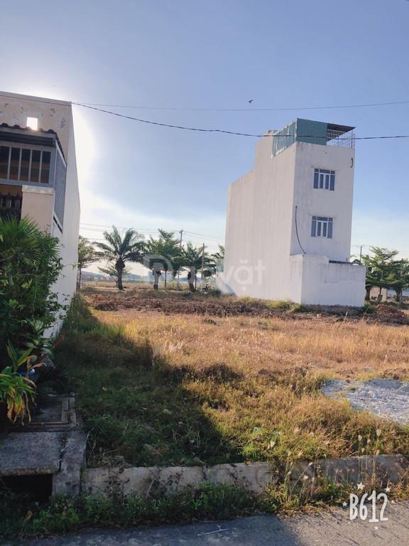 Chỉ 1.2 tỷ sở hữu nền đất kdt Hương Sen Garden ngay cửa ngõ phía tây