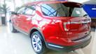 Ford explorer giá giảm mạnh (ảnh 5)