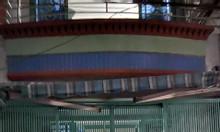 Nhà đường Phan Anh, 4x11m, hẻm 5m, 1T1L đúc 2pn SHR (BDS106)