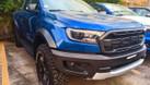 Ford ranger raptor giá ưu đãi tháng 7 (ảnh 1)