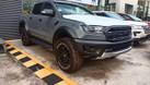 Ford ranger raptor giá ưu đãi tháng 7 (ảnh 3)