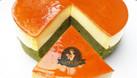 Chuyên cung cấp bánh ngọt, mặn cho nhà hàng, cafe (ảnh 2)
