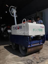 Bán lu dắt tay Nhật bãi từ 500 - 1000kg giá rẻ 0973639989 (ảnh 4)