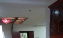 Chính chủ cần cho thuê chung cư KĐT Mỹ Đình 2, full nội thất, giá rẻ.