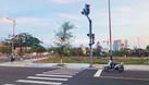 Bán đất ngay đường TL 10 sổ riêng trong khu dân cư hiện hữu  (ảnh 1)