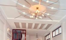 Bán nhà Thanh Bình, full nội thất đẹp, 5 tầng, 3,9 tỷ