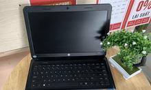 Laptop HP 450 văn phòng bền bỉ chạy ổ SSD rất nhanh
