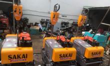 Bán lu dắt tay Nhật bãi Sakai 500 - 1200kg 0973639989