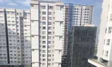 Căn rẻ Saigonres 2PN giá nhận nhà 2 tỷ 8 view công viên thoáng