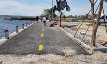 Cơ hội cuối cho nhà đầu tư - đất sổ đỏ Huyện Cam Lâm