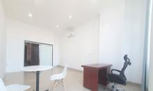 Cho thuê văn phòng 30m2 giá chỉ 6 triệu/tháng tại phố Mễ Trì Hạ