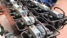 Cho thuê máy đàm cóc Mikasa Nhật Giá rẻ 0973639989 (ảnh 9)