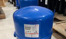 Nhận thay, lắp lốc máy nén lạnh uy tín Danfoss 10 hp MT125HU4DVE mới cho xí nghiệp