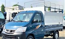 Thaco Towner 990 xe tải máy xăng 990kg
