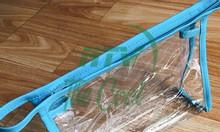 Tìm xưởng sản xuất túi  nhựa dẻo trong suốt giá rẻ