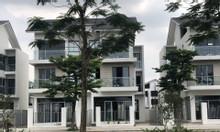 Gia đình chuyển công tác cần nhượng lại biệt thự An Vượng Villa