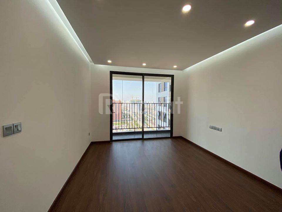 Bán căn 90m2 3 phòng ngủ nguyên bản chung cư An Bình City