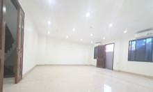 Cho thuê văn phòng 55m2 tại Phạm Hùng