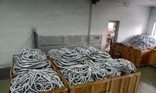 Ống ruột gà lõi thép/ ống thép luồn dây điện/ ống ruột gà bọc lưới