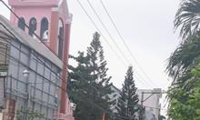 Bán đất trung tâm thành phố, diện tích đa dạng