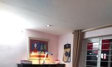 Nhà riêng trong ngõ Giang Văn Minh Ba Đình 4PN 4WC ful đồ 4.5 tầng