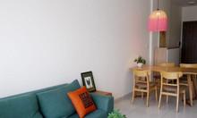 Cho thuê 1 phòng căn hộ chung cư Bộ Công An ở Quận 2, TP HCM