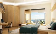 Những thay đổi trong xu hướng thiết kế nội thất chung cư năm 2020