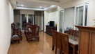 Bán căn hộ cao cấp 117m MD Complex, 3PN, 2WC, full đồ, bc Tây Nam (ảnh 1)