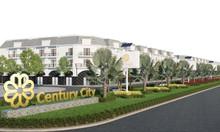 Nhận đặt chổ dự án lớn Long Thành, Century City