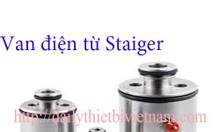 Van điện từ Staiger